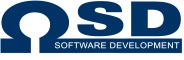 OMEGA Software Development