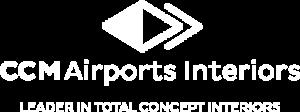ccm_airports_interiors_logo